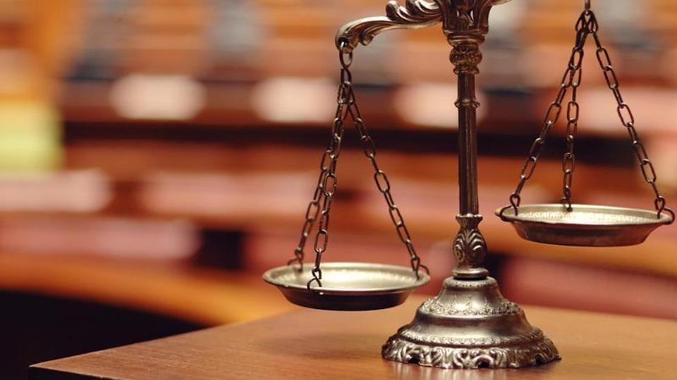 Judges appointments,High court judges,CJI Khehar
