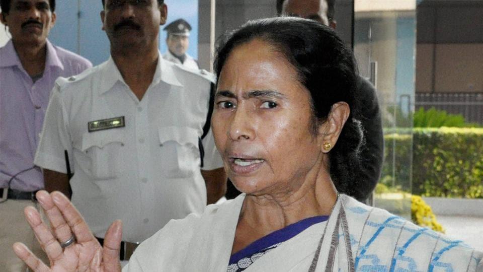 Demonetisation,Mamata Banerjee,Pranab Mukherjee