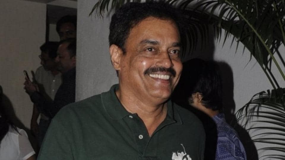 Former India cricketer and chief selector Dilip Vengsarkar feels Mumbai has enough international venues and facilities to host the India under-19 matches against England.