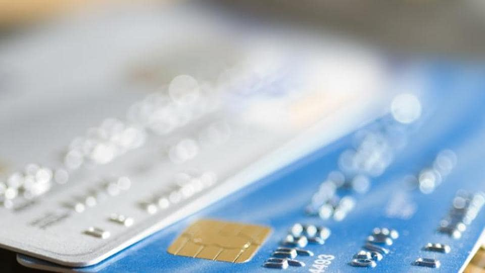 Card payments at petrol pumps,Transaction fee card payments,Debit credit cards
