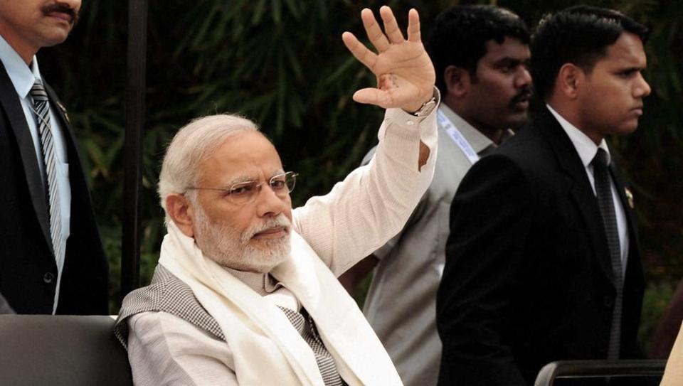 Gujarat elections,Assembly elections,Bharatiya Janata Party