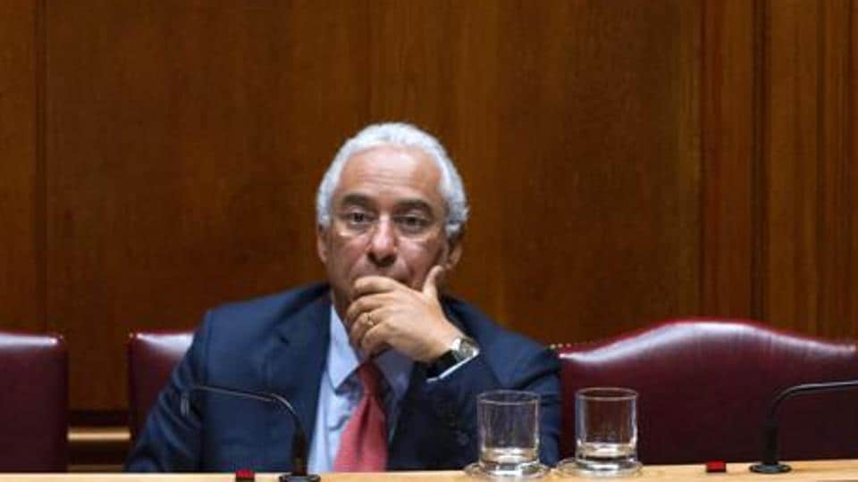 The Portuguese Prime Minister Antonio Costa should apologise for the atrocities committed on its former Goa colony and the consulate should be shifted out of the state, a former minister said.