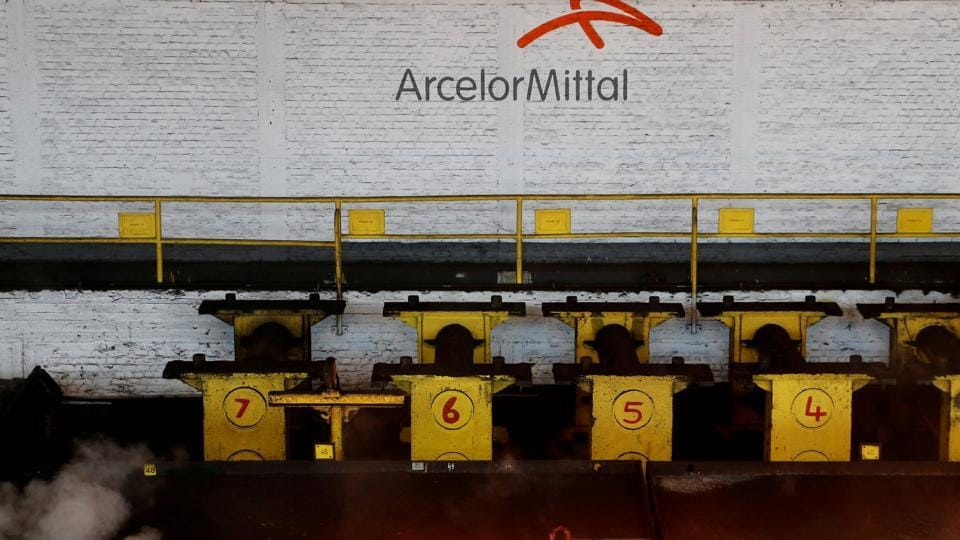 ArcelorMittal,Mining lease,Delhi high court