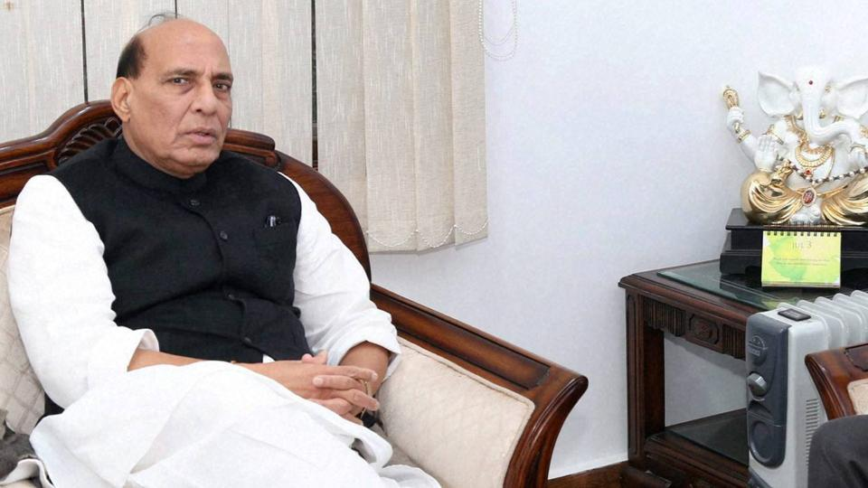 Mulayams biggest expose: Ram Gopal working hand-in-glove with Amit Shah
