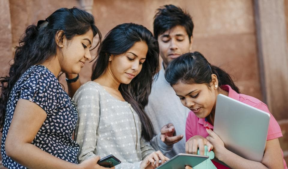 CAT results were announced on Monday. IIM Bangalore is the convener of the test.