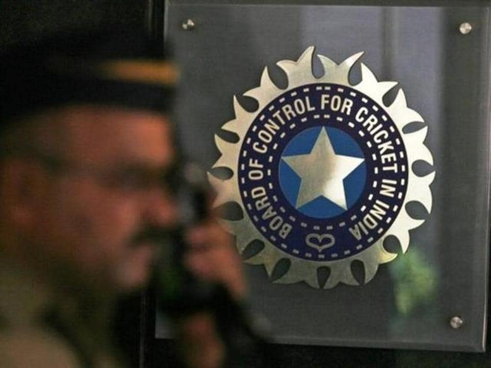 BCCI,Supreme Court,Law Commission of India
