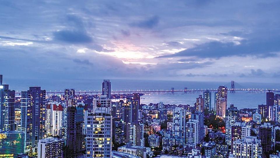 Fadnavis,WiFi in Mumbai,Ashley Tellis