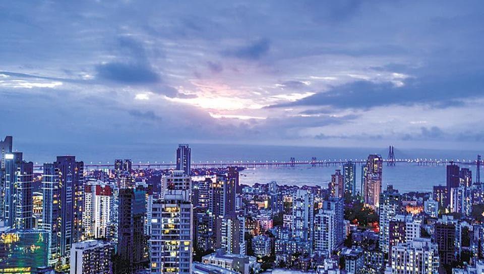 Fadnavis,Wifi,Mumbai Wifi