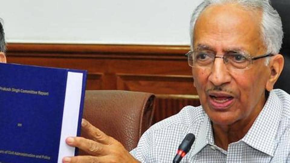 BSF jawan video,Prakash Singh,BSF