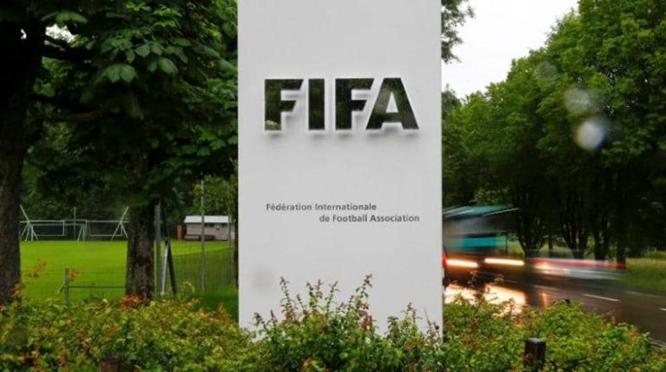 FIFA,FIFA World Cup,FIFA World Cup expansion