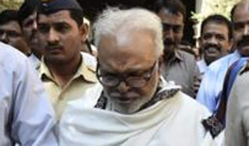 The order by the Prevention of Money Laundering Act (PMLA)court came after Bhujbal, accused in a money-laundering case, stoked controversy for allegedly receiving preferential treatment at a private hospital.