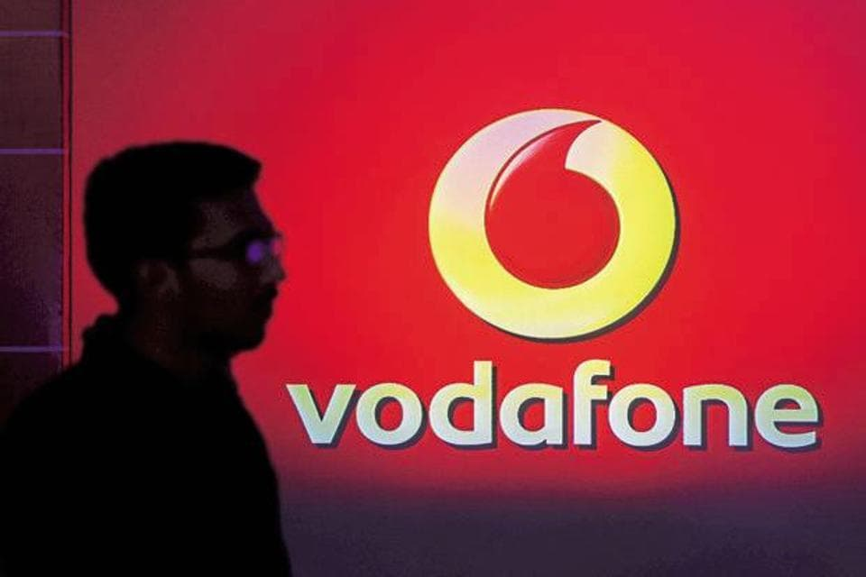 Vodafone denies any possible merger with Reliance Jio or Idea