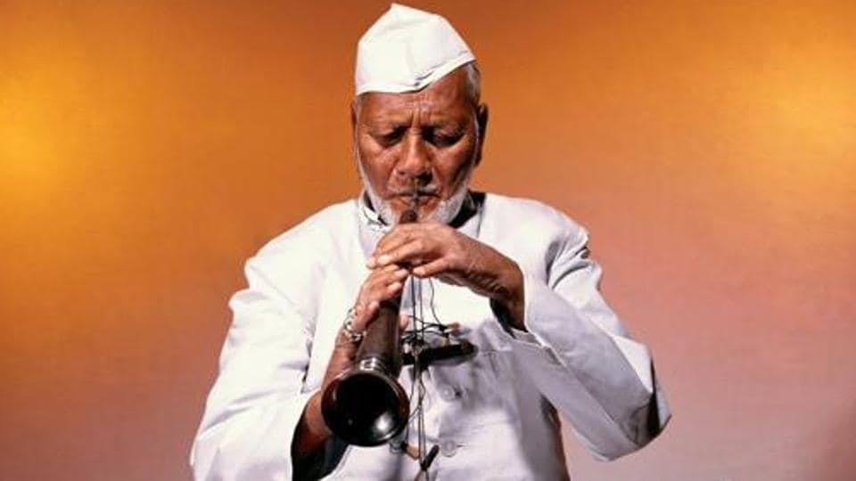 Five shehnais of late Ustad Bismillah Khan were stolen in December last year.