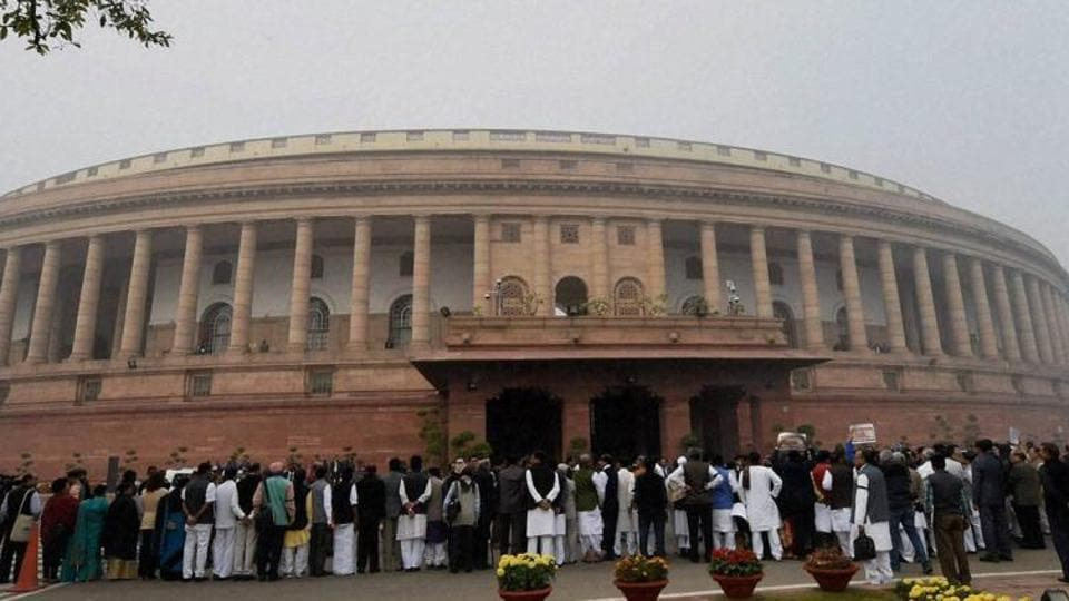 Union budget,Busget session,Assembly polls