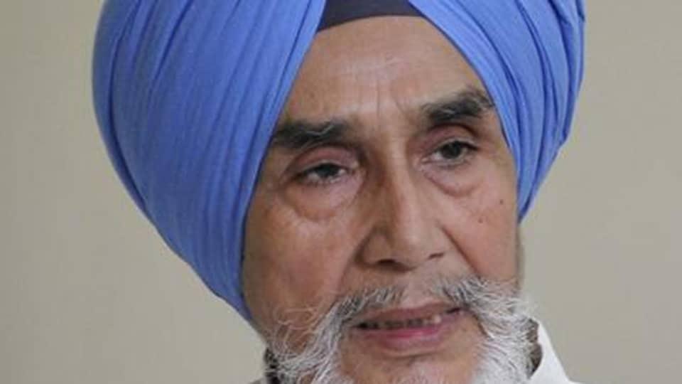Sucha Singh Chhotepur,Aapna Punjab Party,Deepinder Singh Randhawa