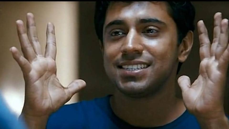 Nivin Pauly is a top-billed actor in Malayalam film industry.