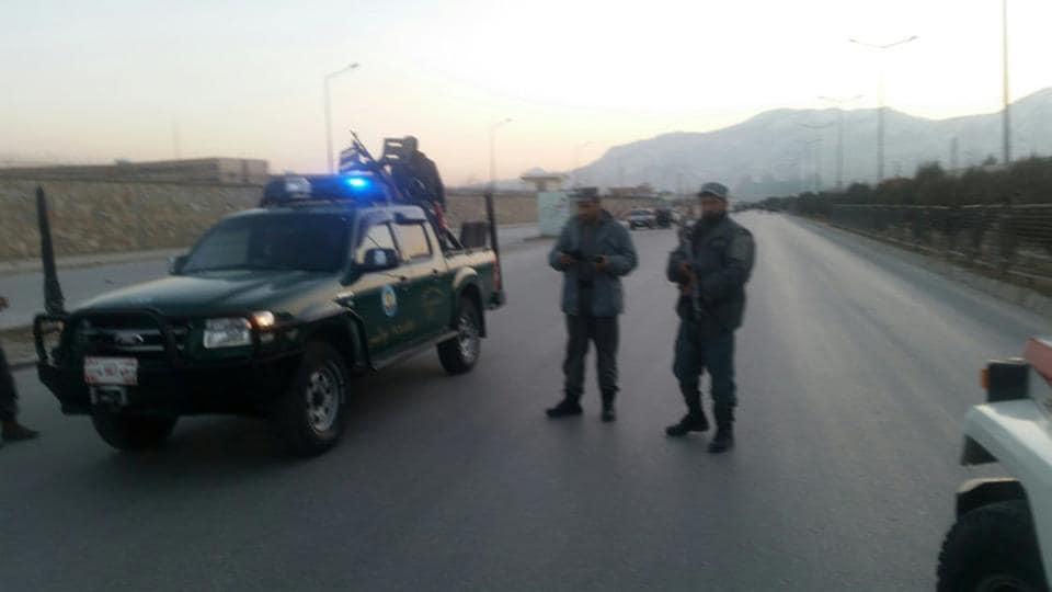 Kabul blast,Suicide attack,Taliban