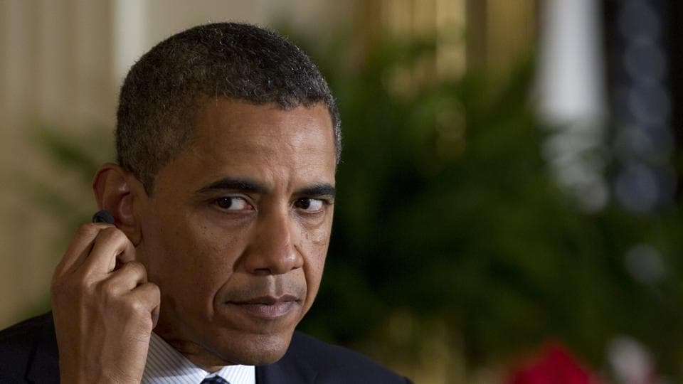 Obama is lucky to have followed one of the most incompetent of all American Presidents, and to be followed by the most incomprehensible of them. This will colour, in mostly rosy hues, our view of his presidency for years to come. If Trump's turn at the wheel is as disastrous as his critics fear, it may be decades before the Obama years receive unaffected examination.