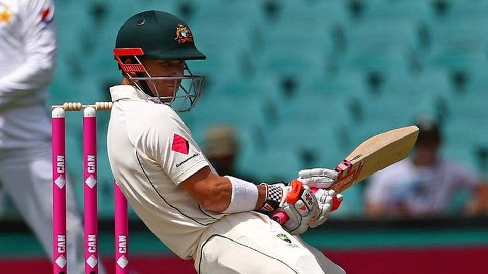 Australia opener David Warner is in great form and his experience of playing in India will be vital for the visitors to put up a fight in the four-Test series in India starting on February 23.