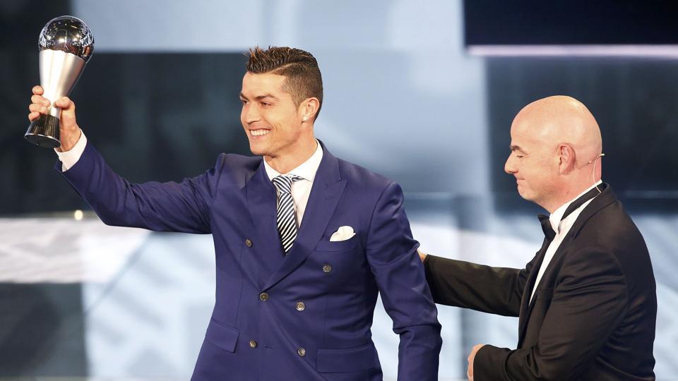 Live streaming,Best FIFA Awards,Best FIFA Football Awards