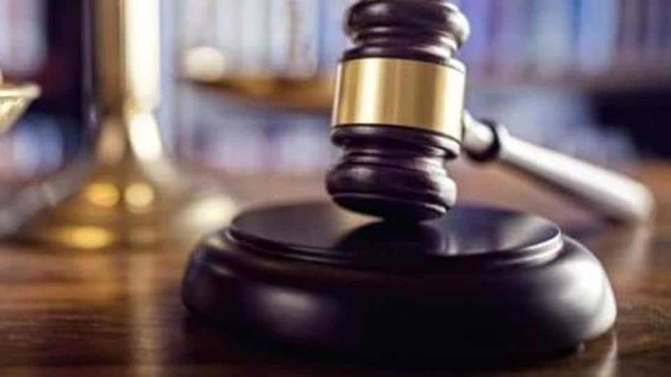 The Rajasthan High Court on Tuesday slammed the state government over vacant posts of doctors, paramedical staff and professors in hospitals and medical colleges.