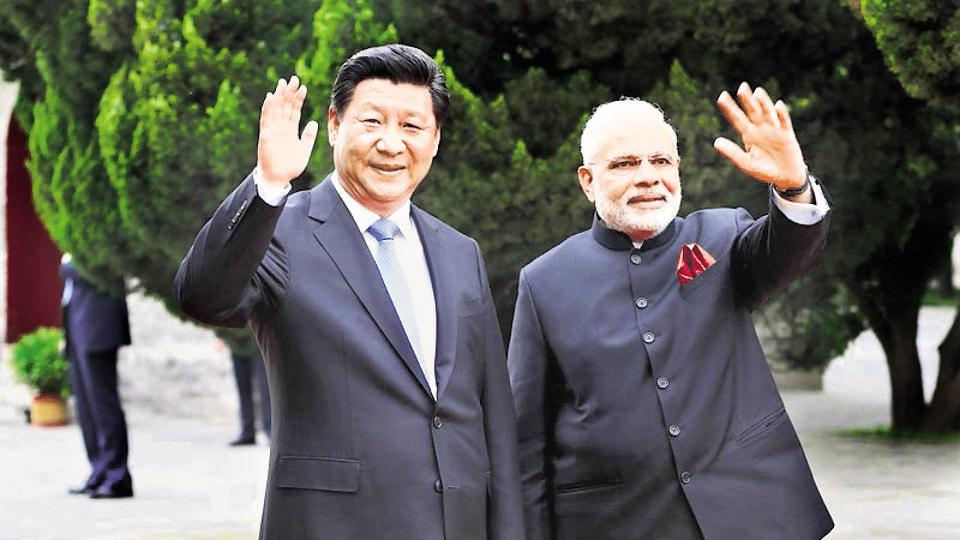 India cannot presume that Vietnam will always be hostile to China. Which is why New Delhi must be careful to calibrate the mix of diplomacy, military relations and, now, arms sales when it tries to manage what will probably prove its most difficult long-term strategic relationship