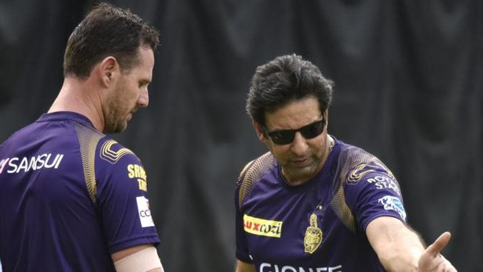 Wasim Akram has been issued an arrest warrant after he missed 31 hearings of a case he filed against a retired Major after a road accident