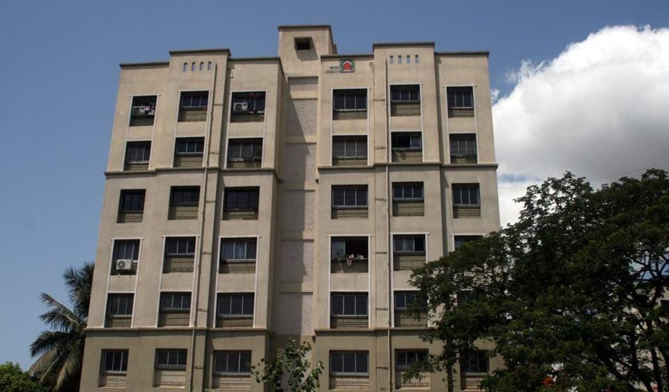 Of the 82,000 rehabilitation tenements across the city, more than 15,000 are illegally purchased.