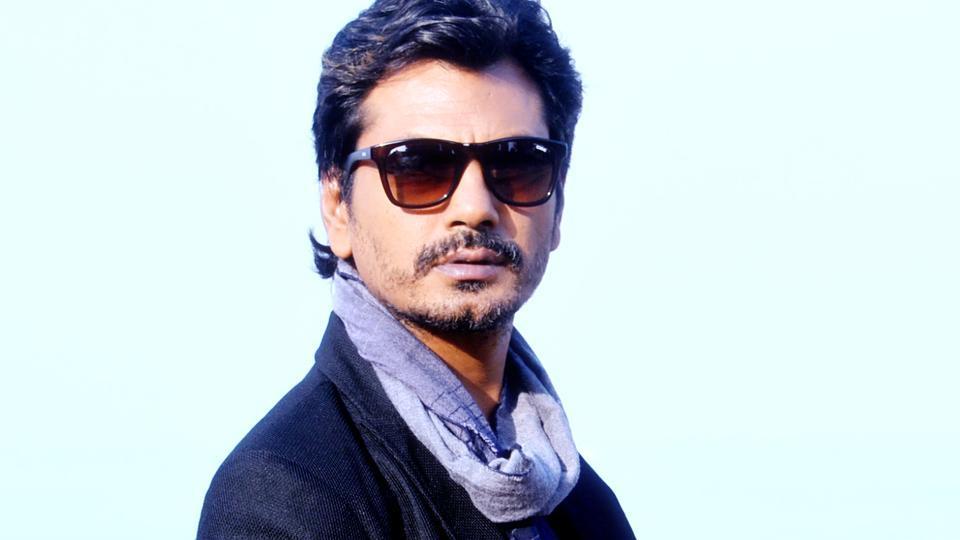 Nawazuddin Siddiqui,Haramkhor,Bollywood