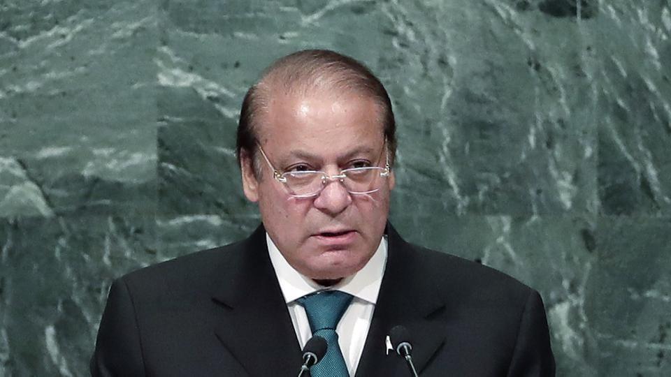 Pakistan,Pak exports,Incentive package