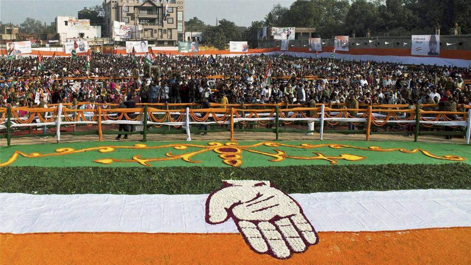 UP elections,UP polls,Congress-SP alliance