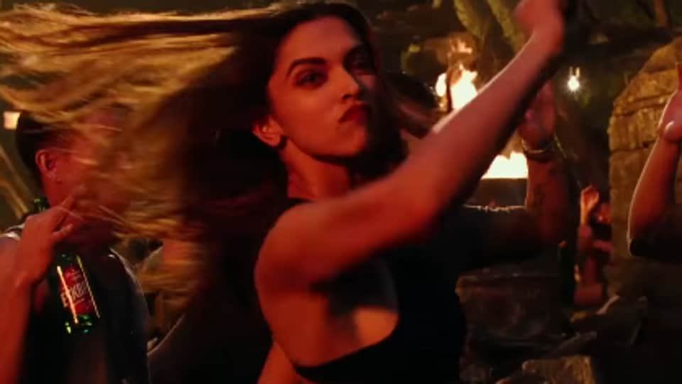 xXx: The Return of Xander Cage arrives in India on January 14.