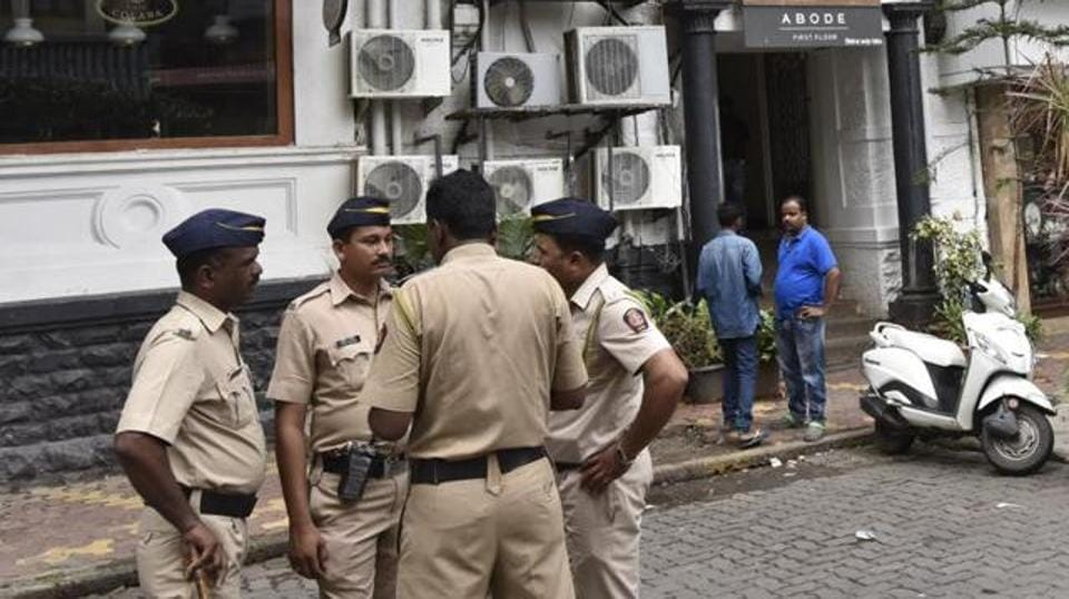 Sources from the police also said that investigation is underway to check if the boy hails from the areas around Mumbai or even from outside the state.
