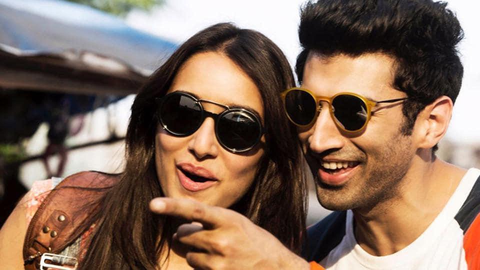 Bollywood,Remakes,Tamil Cinema