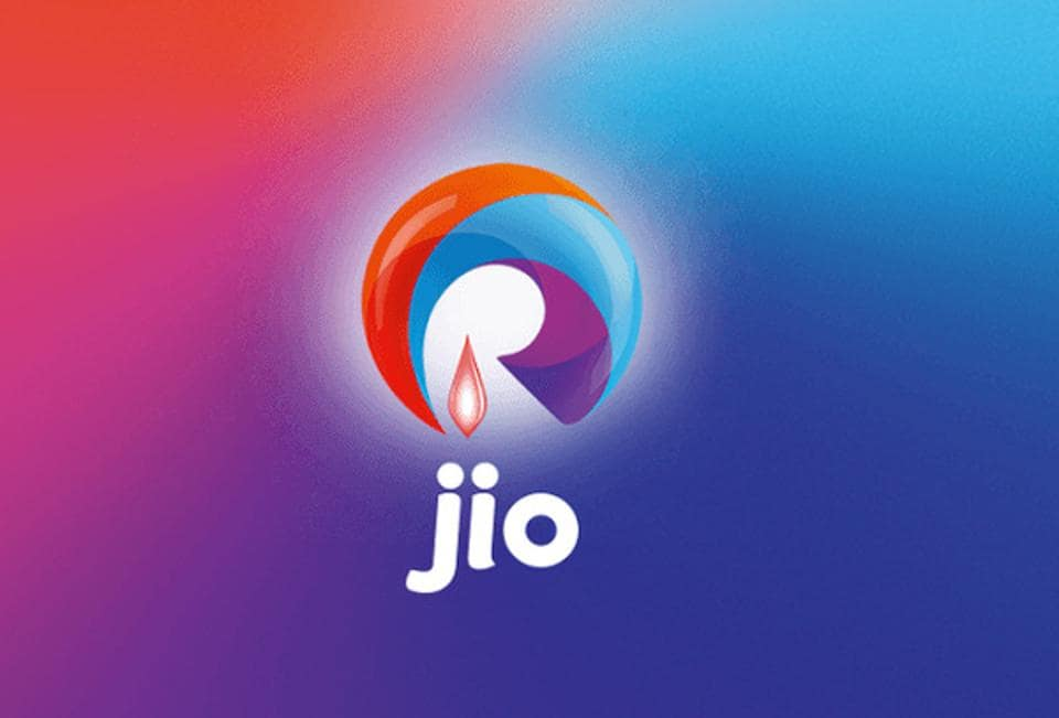 The monthly average mobile data speed published by the Telecom Regulatory Authority of India showed that the download speed on Reliance Jio Network was 5.85 mbps in November 2016 which was lower than peak speed of 7.26 mbps in September.