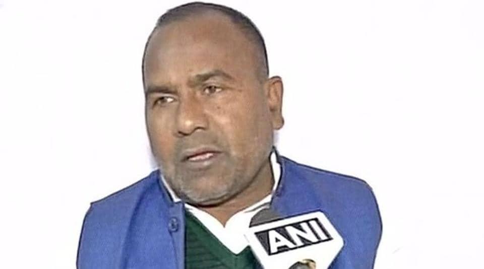 Bihar,Dalit girl raped,Residential school