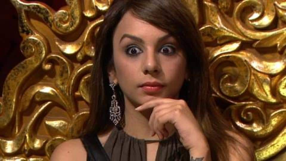 Nitibha Kaul has grown a sudden love for Bani Judge and has been fighting with the other commoners -Manu Punjabi, Manveer Gujjar and Monalisa.
