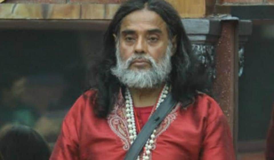 Ever since has kicked out of the show, Swami Om has claimed he will not allow the semi-finale to happen if he is not called back on Bigg Bosss 10.