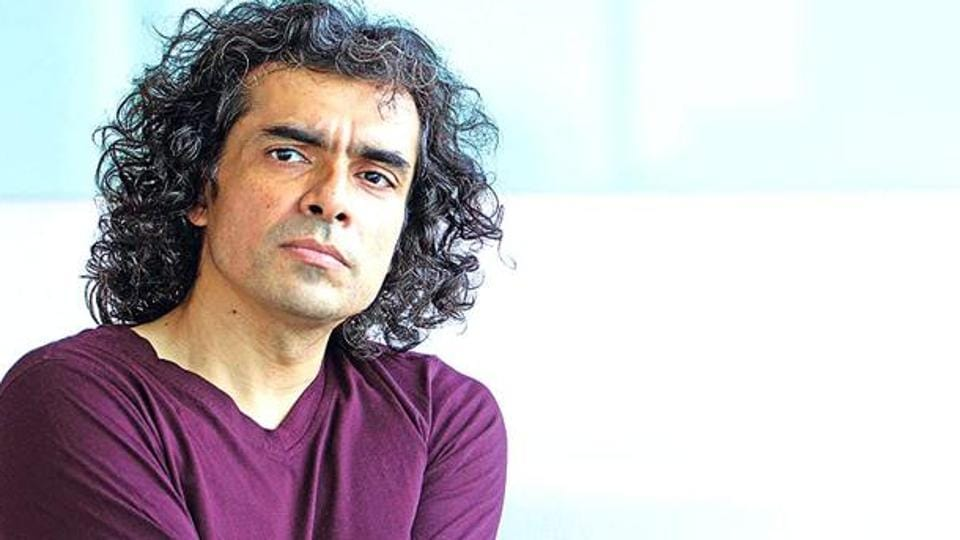 Imtiaz Ali will produce his brother, Arif Ali's next titled Love In Tokyo.