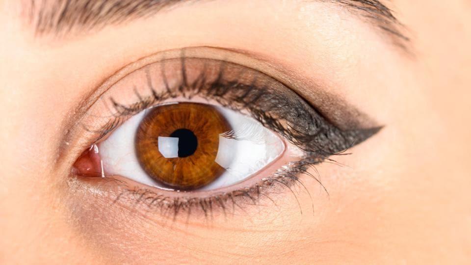 eye make-up,make-up tips,beautiful eyes