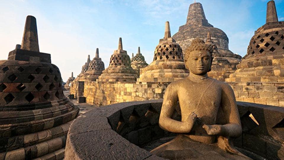 Offbeat Travel,Culture Destinations,Experiential Travel