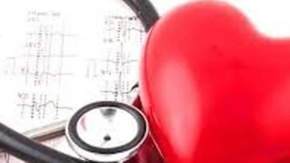 Paediatric cardiac surgeons