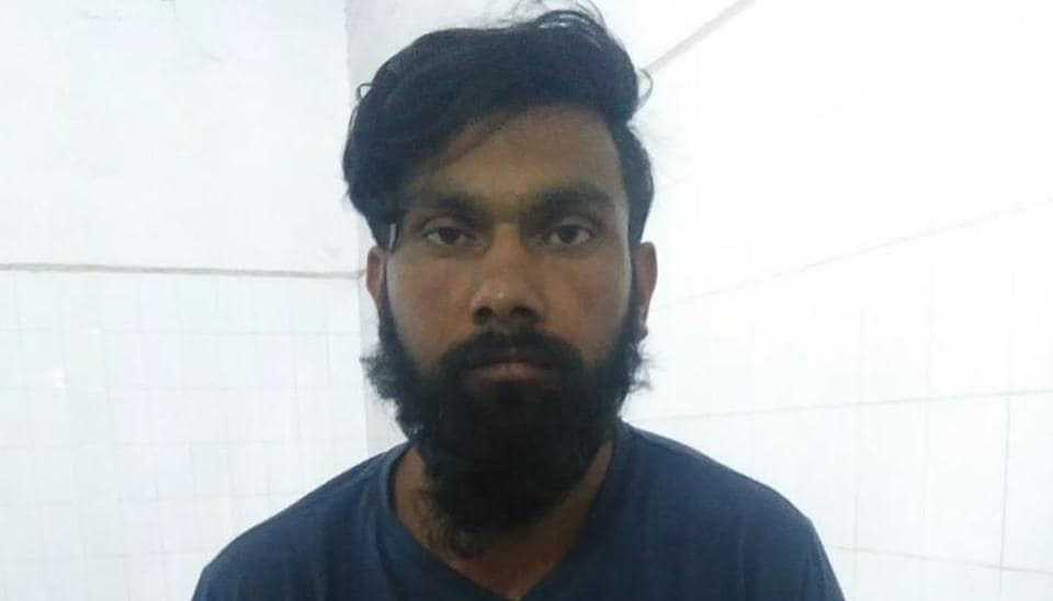 Anish Yadav paid a physiotherapist ₹1.5 lakh to inject poison into the body of the victim.