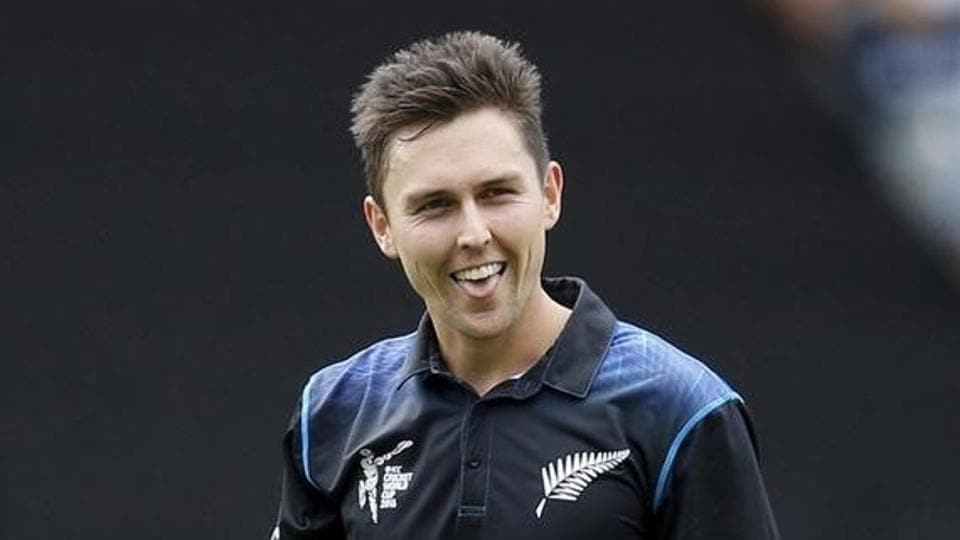 Bowling spearhead Trent Boult could return as the sole change for New Zealand in the first Test against Bangladesh in Wellington on Thursday.