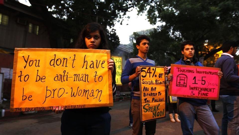 Delhi homesless girl,Delhi police,Delhi rape