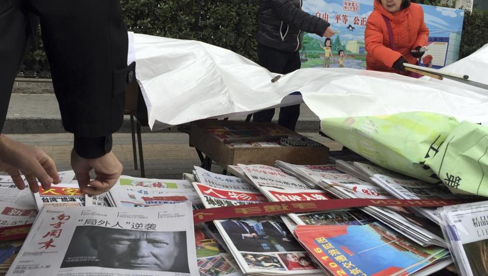 BRICS,Global economy,China Daily