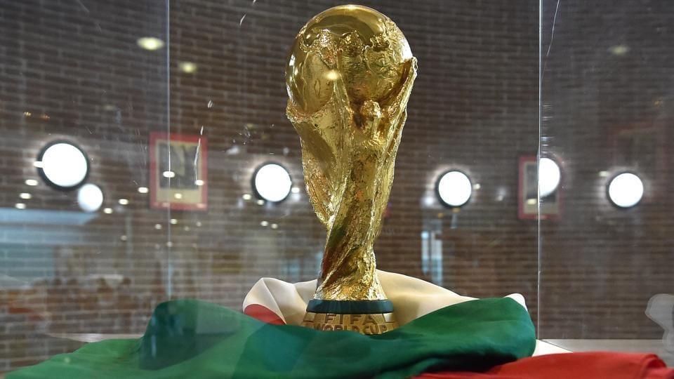 FIFA World Cup,Football World Cup,FIFA