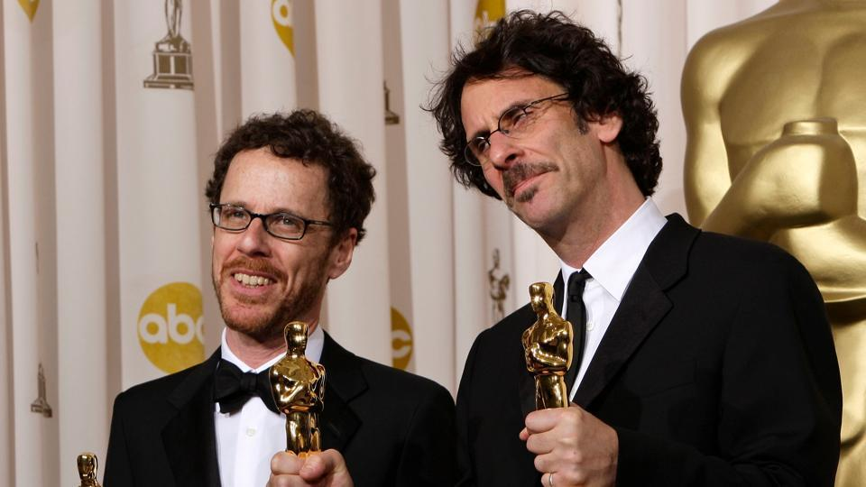 The limited series Western is titled The Ballad of Buster Scruggs and Coen brothers will also produce it through their Mike Zoss Productions label.