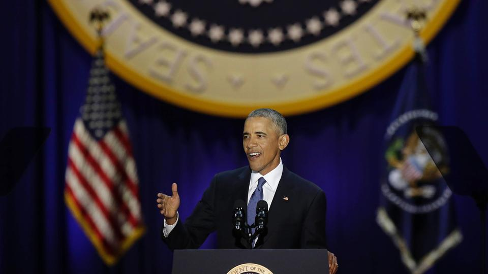 Barack Obama,US-Iran deal,Cuba