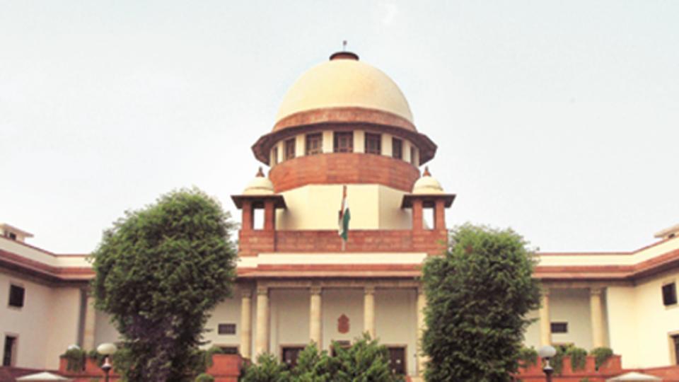Supreme Court,Endosulfan poisoning,Kerala government